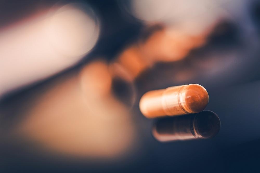 Tabletki przyspieszające metabolizm – czym się kierować przy wyborze odpowiednich?