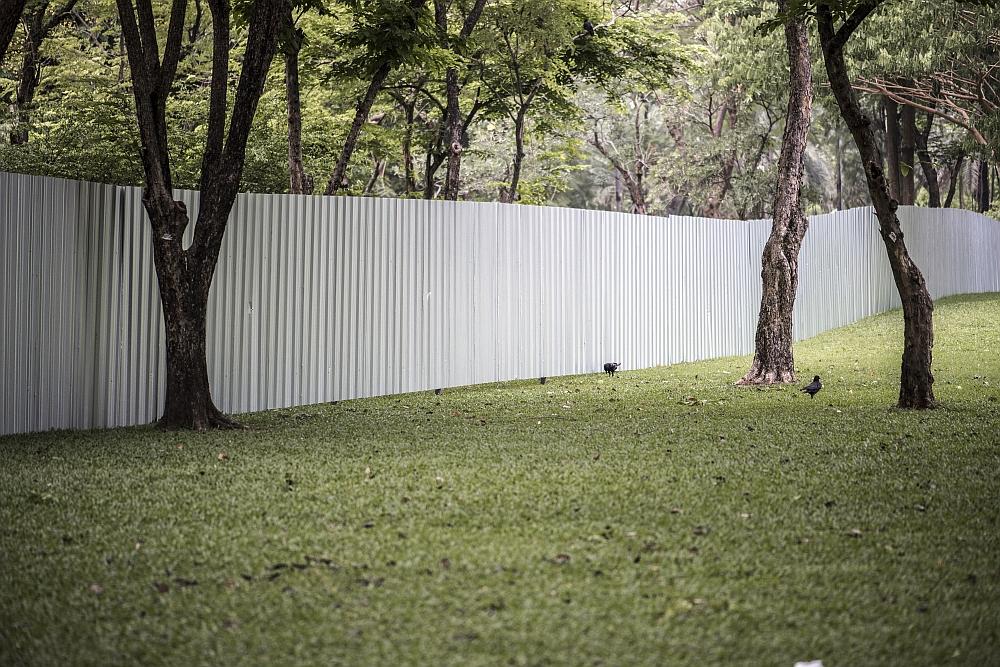 Dlaczego warto zdecydować się na ogrodzenia aluminiowe na wymiar?