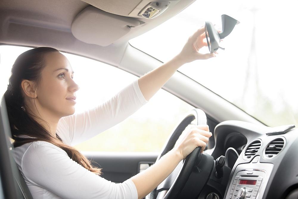 Nauka jazdy – w jakiej szkole się jej podjąć?