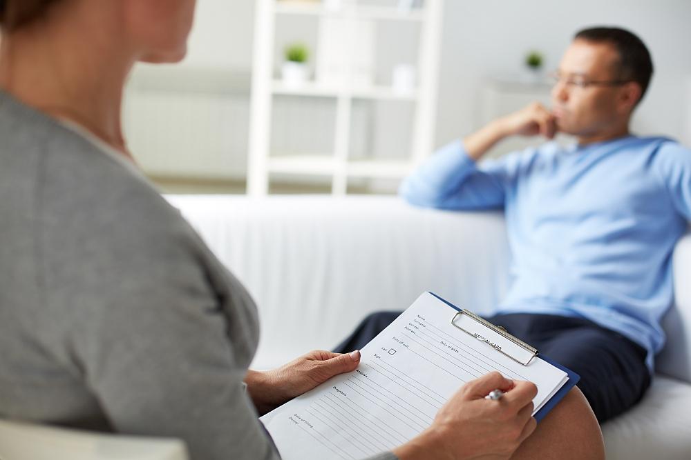 Jak znajomość psychologii może pomóc w codziennym życiu?