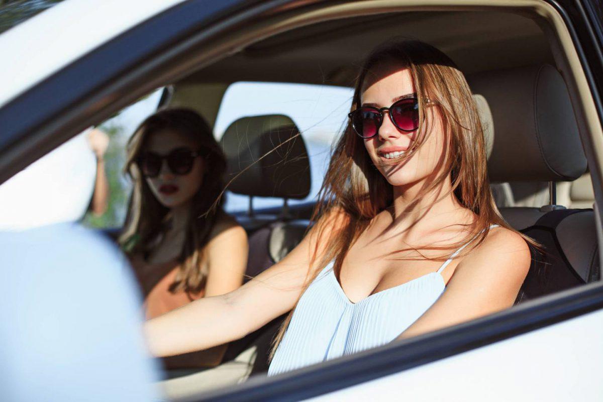 Kiedy zdecydować się na skup aut?